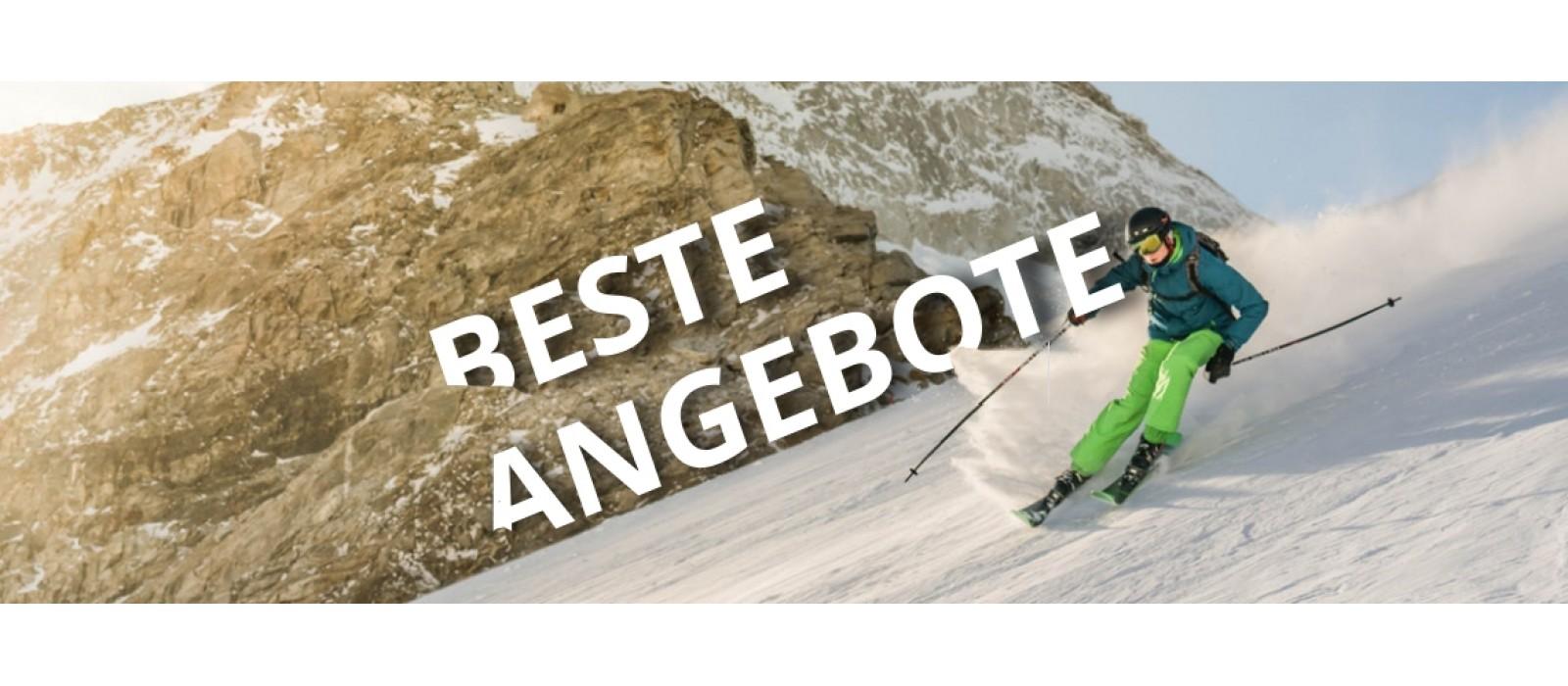 best angebote