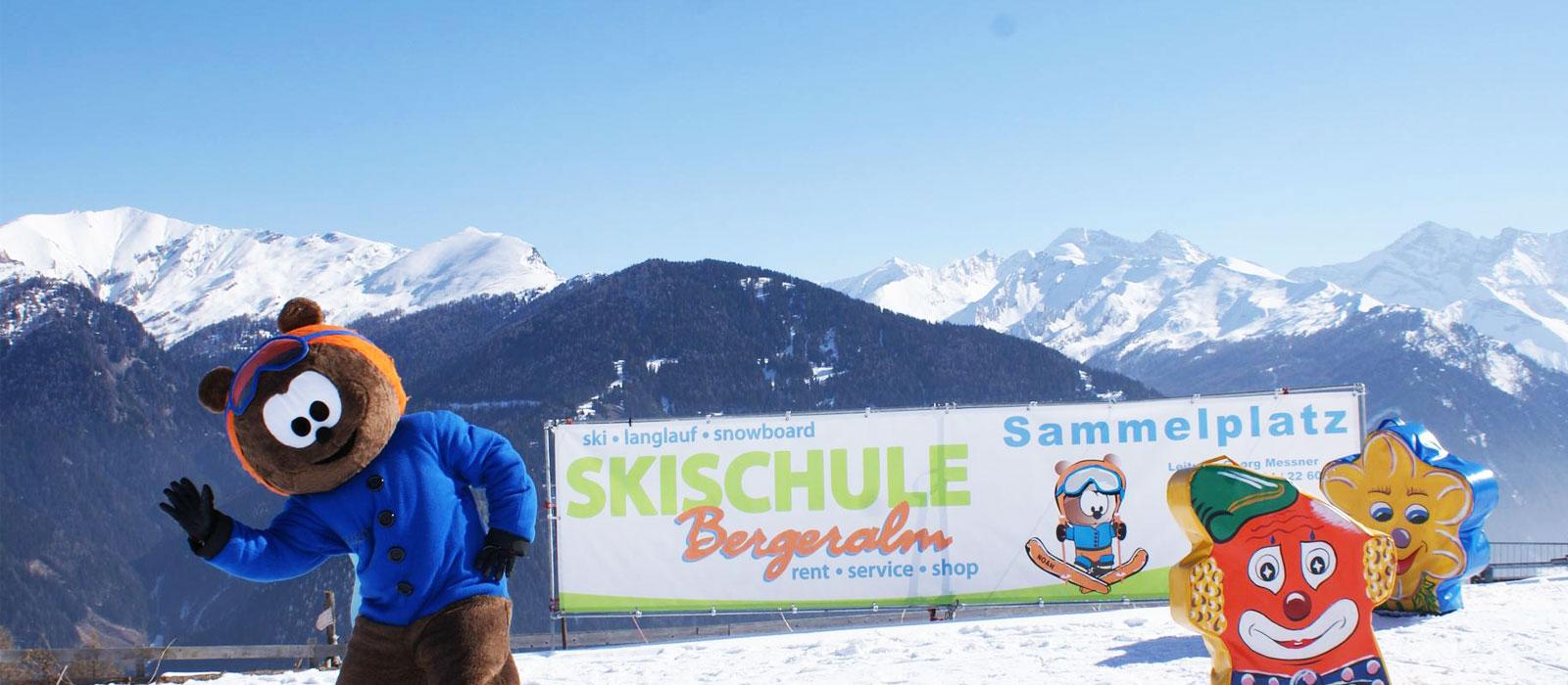 skischule-bergeralm3
