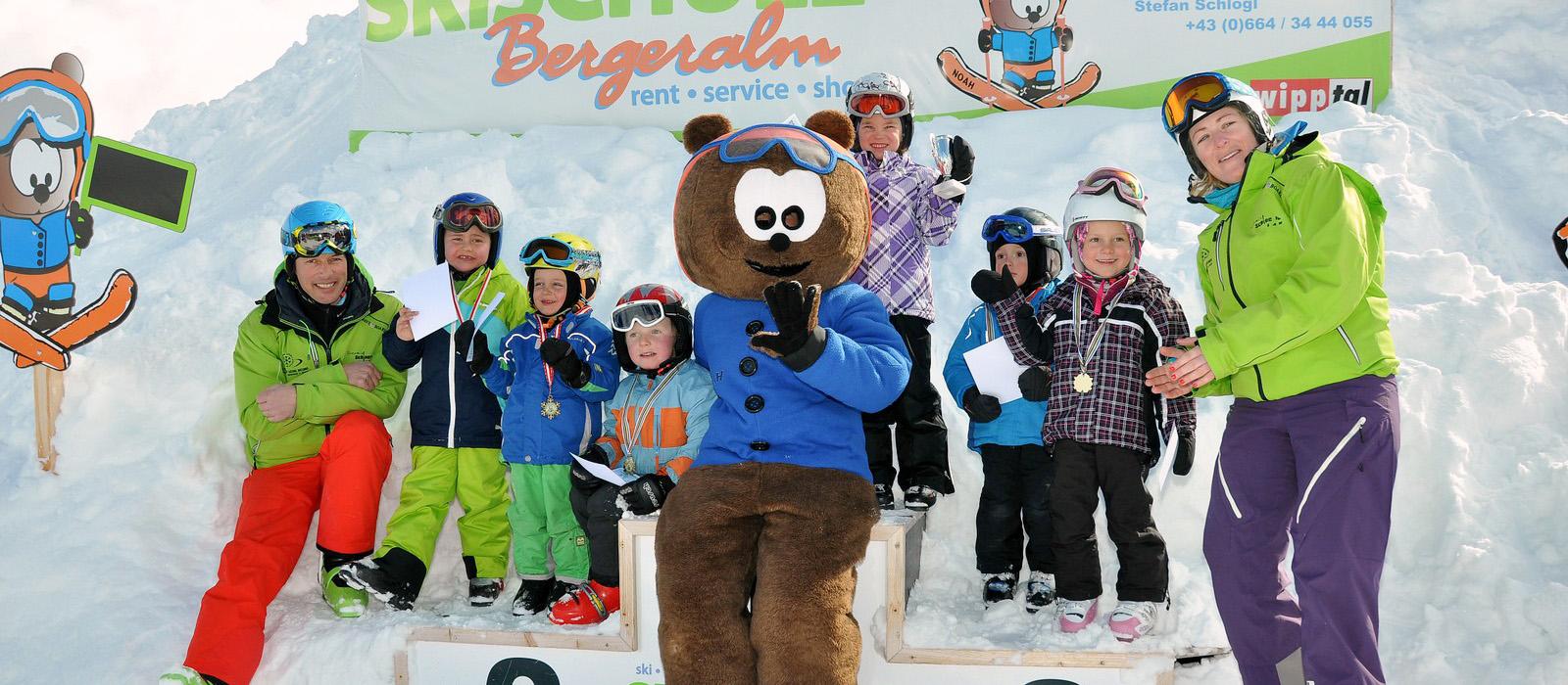 skischule-bergeralm4