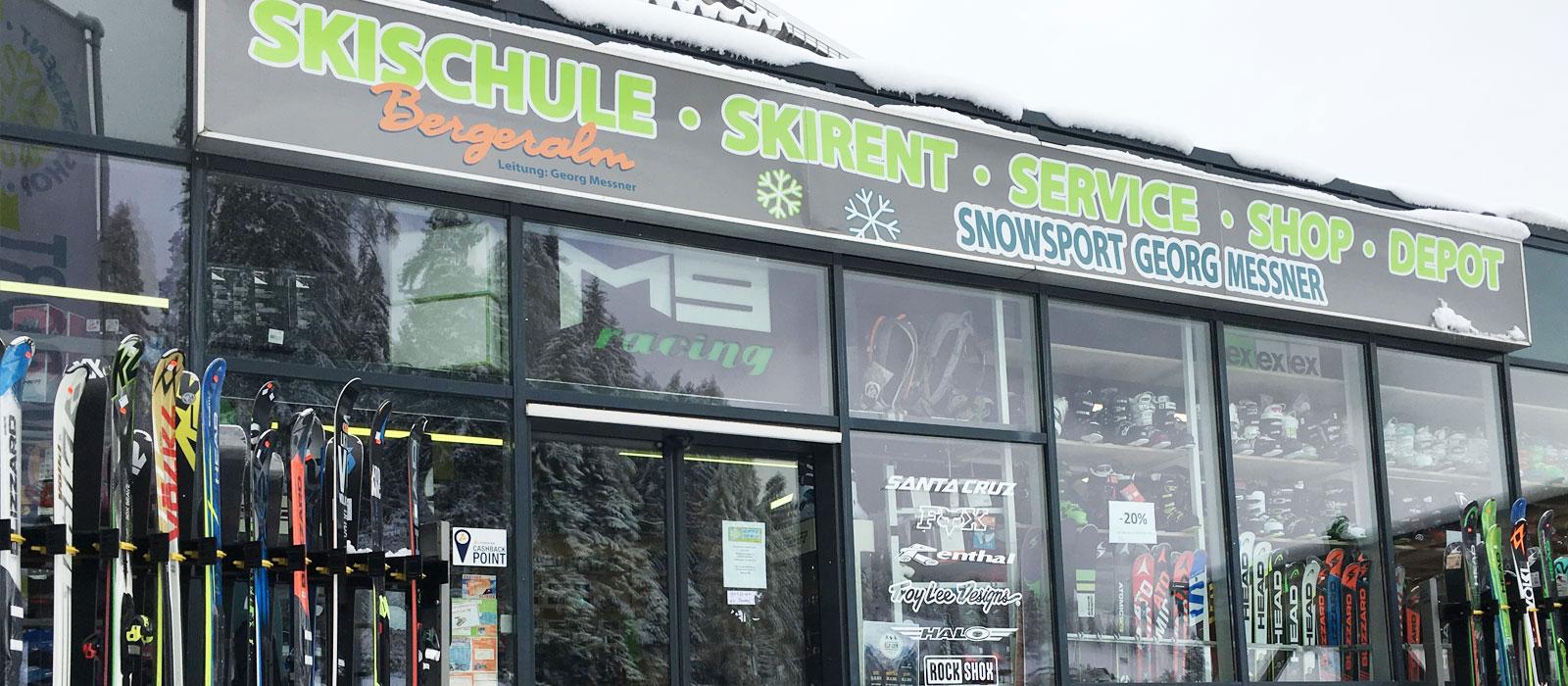 skischule-bergeralm1