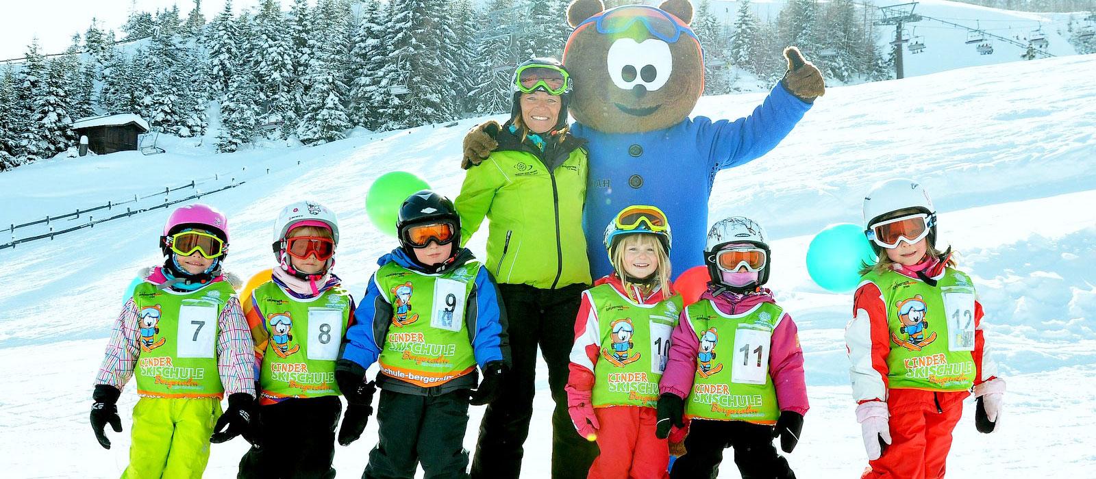 skischule-bergeralm2